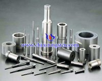 Products Of Tungsten Carbide Powder Picture