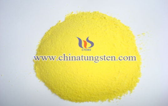 tartaric acid online